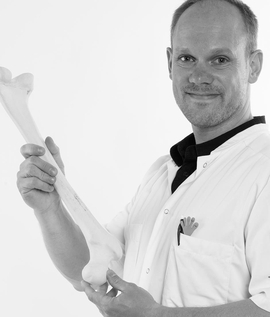 Jakob Bie_profilbillede