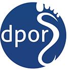 Danish Paediatric Orthopaedic Research